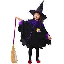 3 year old halloween costume hd wallapaper