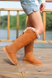 zulily ugg sale ugg color block boots ugg ankle boots multi color ugg boots