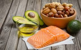 high fat low carb diet metabolic syndrome scriptsave wellrx