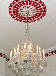 Chandelier Company Chandelier Cleaning