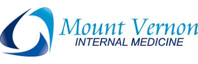 mount vernon internal medicine