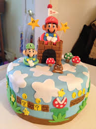 mario birthday cake mario bros birthday cake birthday cakes images mario birthday