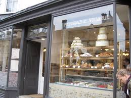Glass Display Cabinet For Cafe 48 Best Sandwich Shop Images On Pinterest Business Cafes And Shops