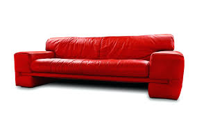 Modern Leather Sofa Recliner by Recliner Design 61 Furniture Design Modern Modern Reclining Sofa