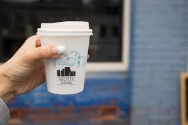 best coffee u0026 cafés in melbourne australia that food cray