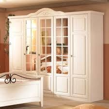 Wohnzimmerschrank Nordisch Nordische Möbel Weiß Attraktive Auf Wohnzimmer Ideen Mit 1