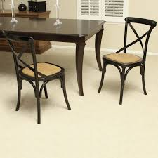kitchen adorable tufted dining room chairs dining room sets