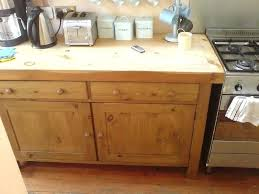 Stand Alone Kitchen Furniture Free Standing Kitchen Cupboards Freestanding Pantry Storage