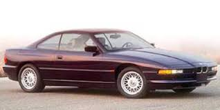 800 series bmw and used bmw 8 series prices photos reviews specs the