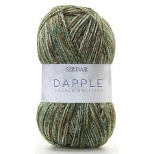 sirdar yarns sirdar wool knitting wools and yarn from black