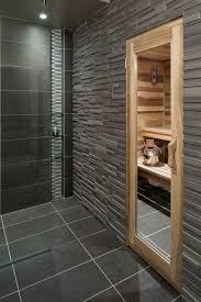 épique carrelage salle de bain avec aménagement de salle de bain
