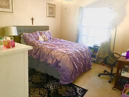 Small Apartment Bedroom Arrangement Ideas Apartment Bedroom Best Apartment Room Arrangement Ideas 7675