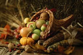 why did the pilgrims have the first thanksgiving what did the pilgrims drink total wine u0026 more