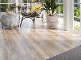 Coastal Laminate Flooring What U0027s Trending Now Choices Flooring
