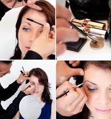 do you tip makeup artist mall the best tips and tutorials