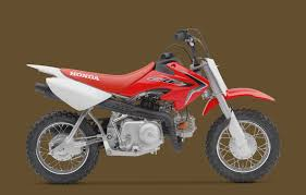 50cc motocross bikes 2018 crf50f colors honda powersports