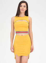 yellow dress yellow dresses casual yellow dresses