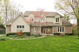 indianapolis real estate blog by red door real estate