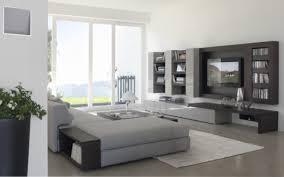 come arredare il soggiorno moderno idee per soggiorni moderni idee di design per la casa badpin us