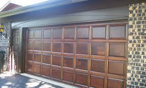 door garage door replacement panels originality garage door