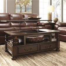 livingroom table sets furniture coffee table sets clearance for coffee www