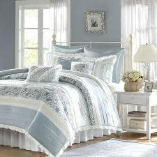 daybed bed in a bag daybed comforter sets blue white bed bag