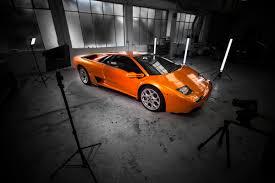 bright orange cars provinyl myspin com au social media for cars
