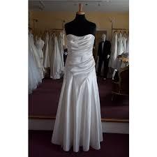 Wedding Dress Sale Uk Buying Second Hand Wedding Dresses Bridal Budget