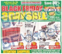 104 best black friday ads 2014 images on pinterest black friday