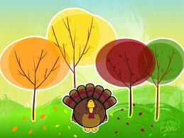 thanksgiving wallpapers for your computer tablet and phone