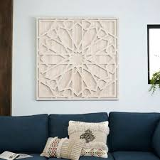wall arts white wooden wall white wood wall white wood