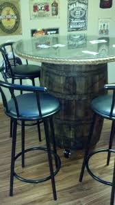 best 25 whiskey barrels ideas on pinterest outdoor pole lights