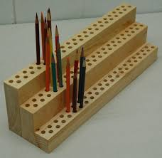 épinglé par danise ong sur pencil holder pinterest