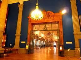 chambre d hote a monaco monaco musée océanographique 021a
