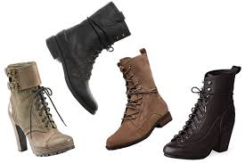 womens boots unique boots for unique everytime fashion