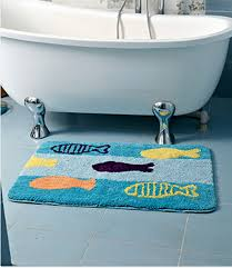 Japanese Bath Mat Carpet Flower Picture More Detailed Picture About Luxbon
