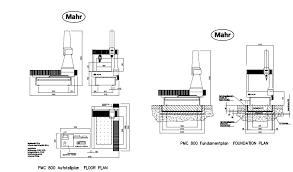 renishaw used machine for sale