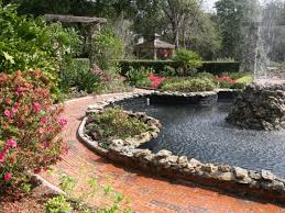 how to create a successful hardscape hgtv choose balanced elements