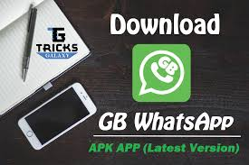 downlaod whatsapp apk gb whatsapp apk 2017 app gbwhatsapp v5 70