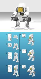 best 25 lego ideas ideas on pinterest lego lego projects and