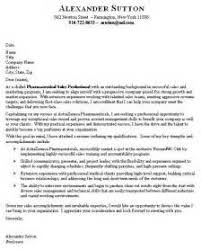 scholarship cover letter example mesothelioma compensation solutions