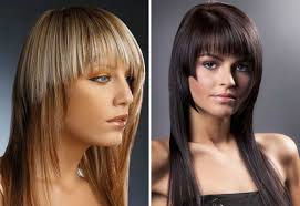 short on top long on bottom hairstyles haircuts for long hair 2018 45 photos of the most fashionable
