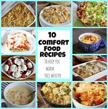 Homemade Comfort Food Recipes 89 Best Casserole Recipes We Like Images On Pinterest Casserole