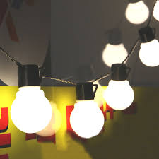large bulb outdoor christmas lights attending big bulb christmas lights can be a roy home design