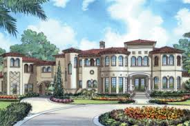low country style house plans 13 low country homes mediterranean mediterranean house styles