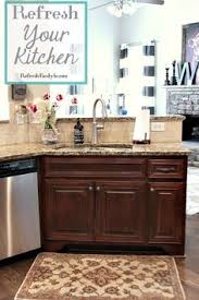 kitchen refresh ideas kitchen cabinet makeover how to make kitchen cabinets look custom