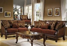 Tapestry Sofa Living Room Furniture Tapestry Sofa Living Room Furniture Home Design Inspiration Stores