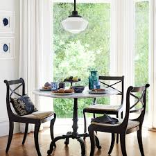 Lime Green Bistro Table And Chairs Dining Tables Williams Sonoma