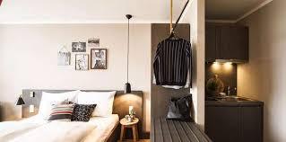 designer hotel m nchen boutique hôtels et design à munich