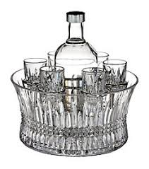 barware sets barware sets drinkware barware dining entertaining bergner s